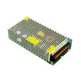 Invertor IMK 220v-12v 15A 180W