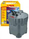 Filtru extern acvariu - SERA - Fil Bioactive 250