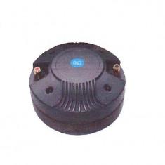 Driver titanium Blue Tech COMP-50