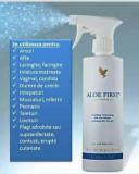 Forever Aloe Vera First Spray