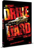 Soferul / Drive Hard - DVD Mania Film