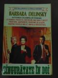 Singuratate in doi-Barbara Delinski