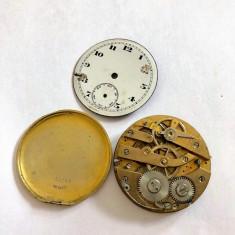 PIESE  CEAS DE BUZUNAR  mecanic