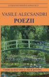 Poezii | Vasile Alecsandri, Cartex