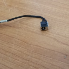 Conector Power DC Laptop lenovo B570