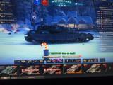 Worlf of tanks
