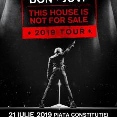 Bilete Bon Jovi💥