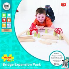 Set extindere pod PlayLearn Toys