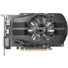 Placa video Radeon RX550, GDDR5 2GB