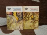 ALEXANDRU CEL MARE VIATA SI FAPTELE-QUINTUS CURTIUS RUFUS (2 VOL)