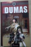 Alexandre Dumas / Ludovic al XV - lea și Curtea sa