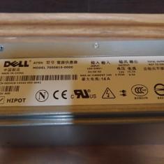 Sursa server Dell 7000815-0000 930W redundanta