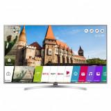Televizor LED Smart LG, 177 cm, 70UK6950PLA, 4K Ultra HD