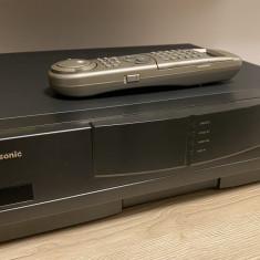 Video recorder Panasonic NV HS-1000 EGC