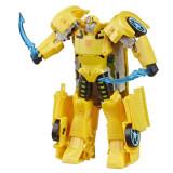 Robot Transformers Ultra Bumblebee, Hasbro