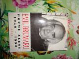 Emil Brumaru an2003/191pag- Emil Brumaru
