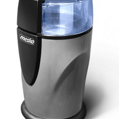 Rasnita electrica pentru cafea, putere 110W, capacitate 70g