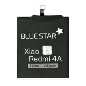 Acumulator XIAOMI RedMi 4A (3000 mAh) Blue Star