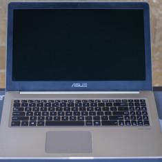 VÂND URGENT ASUS VivoBook Pro 15 N580VD