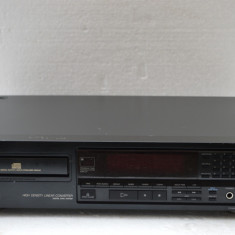 Cd player Sony CDP-790