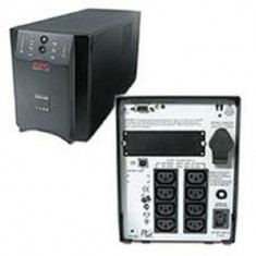 UPS APC 1500VA Stand Alone SUA1500I Reconditionat