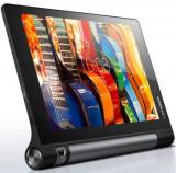 Tableta Lenovo Yoga Tab 3 YT3-850F, Procesor Quad-core 1.3 Ghz Cortex A7, LED-backlit IPS Capacitive touchscreen 8.0inch, 2GB RAM, 16GB Flash, 8MP, Wi