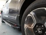 Praguri Laterale Aluminiu Renault Kadjar 2015