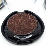 Cumpara ieftin Glitter Pleoape cremos - A1.5 - Meis, Culoare 08 (Red Divine)