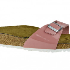Papuci Birkenstock Madrid BF 1016064 pentru Femei