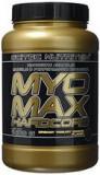 Supliment Alimentar MyoMax Hardcore Crema Iaurt cu Fursecuri 1400 grame Scitec Nutrition Cod: SCNMYMXHDCI