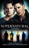 Supernatural - Joyride