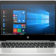 Laptop HP ProBook 430 G6 (Procesor Intel® Core™ i7-8565U (8M Cache, up to 4.60 GHz), Whiskey Lake, 13.3inch FHD, 8GB, 256GB SSD, Intel® UHD Graphics 6