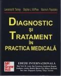 Diagnostic si tratament in practica medicala foto