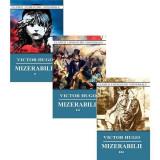 Mizerabilii (3 Vol)
