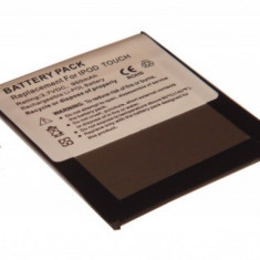 Li-polymer akku pentru apple ipod touch, ,