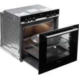 Set cuptor + plita electrica SIEMENS EQ521KB0V