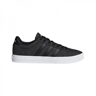 Pantofi sport adidas DAILY 2.0 foto