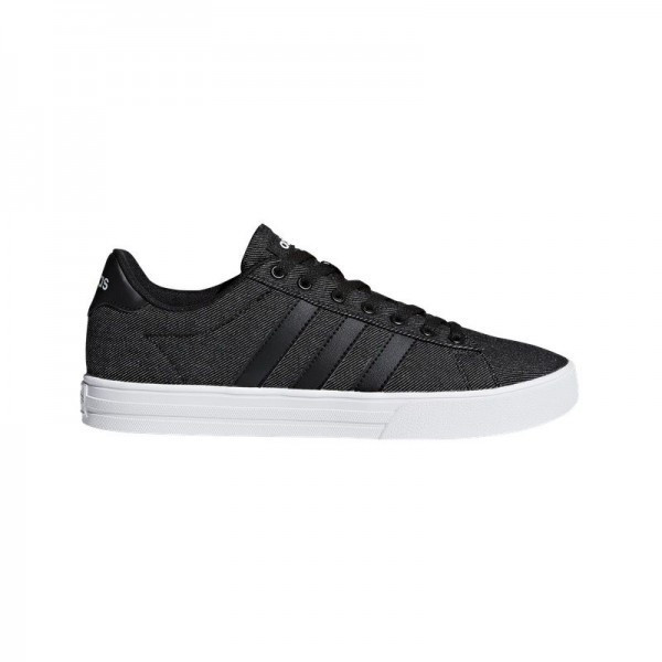 Pantofi sport adidas DAILY 2.0