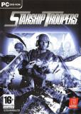 Joc PC Starship Troopers