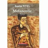 Melancolie/Sorin Titel