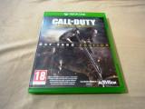 Call of Duty Advanced Warfare Day zero, XBOX one, original, alte sute de jocuri