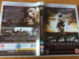 Pathfinders: In the Company of Strangers  ( 2011 ) - Film DVD Original