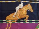 Esarfa Hermes Style