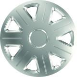 Pachet Capace Roti 14 Inch (Universal-Auto) (4 Bucati) V11