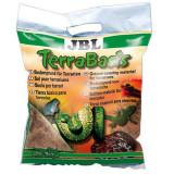 JBL TerraBasis 5L, 2,9kg, 7101000, substrat terariu
