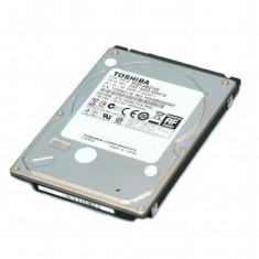 hdd Hard Disk Laptop Toshiba MQ01ABD100 1TB 1 tera terra 5400 rpm 8MB SATA 3