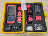 Xtool X100 Pro2 programator chei auto  + KM + adaptor EEPROM