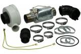 Cumpara ieftin Rezistenta pompa turbina WHIRLPOOL 851176310840