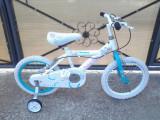 "Harmony Pedal Pals - bicicleta copii 16"" (6-8 ani), 1"