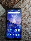 Nokia 7 plus, Negru, 64GB, Neblocat